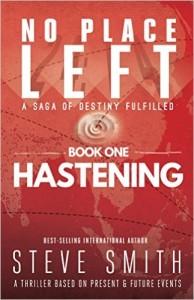 hastening